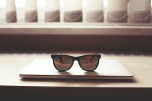 glasses-864961_1920